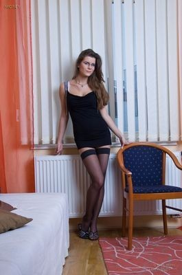 hookup Cracow